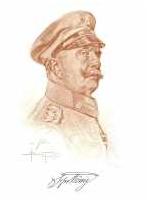 Gen. Götz Freiherr von König
